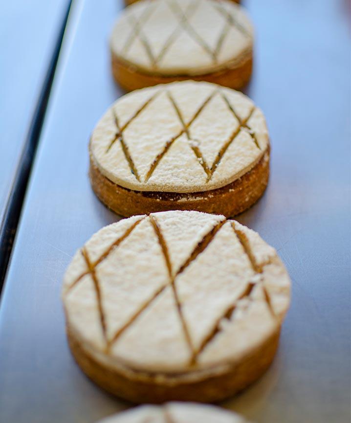 nos produits - pâtisserie 3
